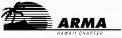ARMA Hawaii Chapter