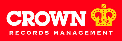 crown-records-logo