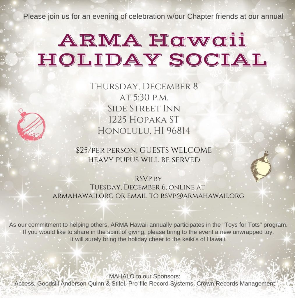 arma-holiday-invitation_2016
