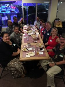 Read more about the article ARMA Hawai`i Holiday Social