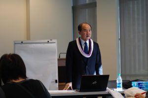 Read more about the article ARMA Hawai`i Presents: Improving Organizational Workflows with Kaizen