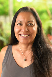 Read more about the article ARMA Hawai`i Chapter Presents: THE ARCHIVAL INSTITUTIONS WITHIN HAWAIʻI